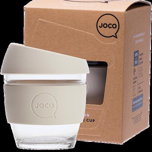 JOCO Cup - Sandstone 8oz