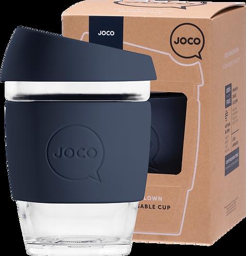 JOCO Cup - Mood Indigo 12oz