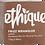 Thumbnail: Ethique Solid Shampoo Bar - Frizz Wrangler 110gm