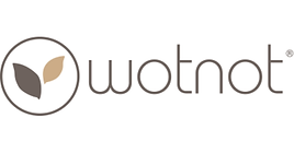 wotnot-logo.png