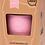 Thumbnail: JOCO Cup - Strawberry 12oz