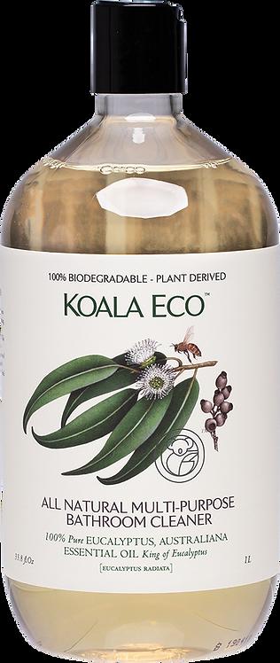 Koala Eco Natural Multi-Purpose Bathroom Cleaner Refill