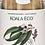 Thumbnail: Koala Eco Natural Multi-Purpose Bathroom Cleaner Refill