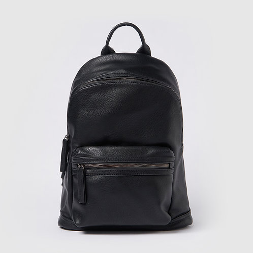 Urban Originals The Times Backpack