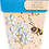 Thumbnail: Sow n' Sow Gift of Seeds - Forget-Me-Not
