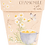 Thumbnail: Sow 'n Sow Gift of Seeds - Chamomile