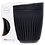Thumbnail: Huskee Cup - Charcoal 8oz