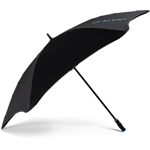 Blunt Umbrella Sport