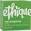 Thumbnail: Ethique Solid Conditioner Bar - The Guardian 60gm