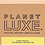 Thumbnail: Planet Luxe Natural Artisan Crafted Soap Lemon Myrtle 130g