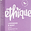 Thumbnail: Ethique Solid Bodywash Bar - Lavender & Peppermint 120gm