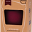 Thumbnail: JOCO Cup - Ruby Wine 12oz