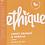 Thumbnail: Ethique Solid Bodywash Bar - Sweet Orange & Vanilla 120g