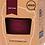 Thumbnail: JOCO Cup - Ruby Wine 4oz