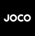 Joco logo - Copy.png
