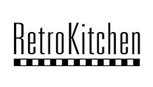 retrokitchen logo.png