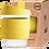 Thumbnail: JOCO Cup - Meadowlark 12oz