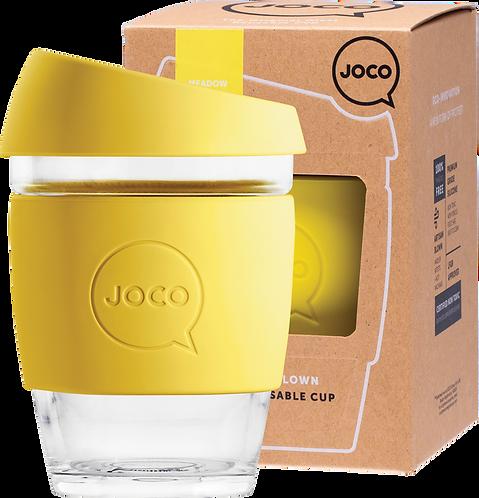 JOCO Cup - Meadowlark 12oz