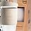 Thumbnail: JOCO Cup - Sandstone 16oz