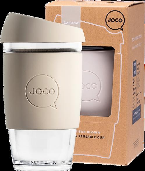 JOCO Cup - Sandstone 16oz