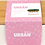 Thumbnail: Urban Greens Mini Garden Sprouts Kit - Pink Kale