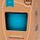 Thumbnail: JOCO Cup - Blue 12oz