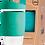 Thumbnail: JOCO Cup - Mint 16oz