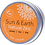 Thumbnail: Sun & Earth Tinted All Day Cream SPF 30+ Sunny Tan 50g