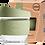 Thumbnail: JOCO Cup - Army Green 8oz