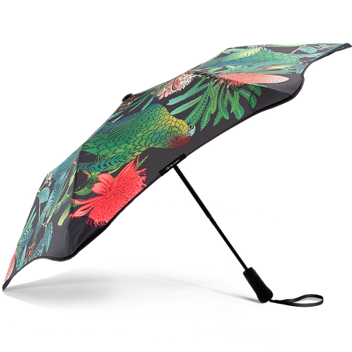 Blunt Umbrella Flox Metro Limited Edition