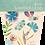 Thumbnail: Sow 'n Sow Gift of Seeds - Bug Wonderland