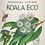 Thumbnail: Koala Eco Natural Hand Wash Refill 1L