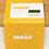 Thumbnail: Urban Greens Mini Garden Sprouts Kit - Sunflower
