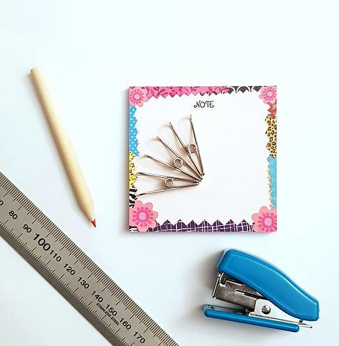 PEGZ Craft and Office pegs - Rose Gold