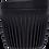 Thumbnail: Huskee Cup - Charcoal 6oz