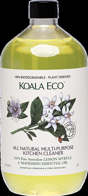 Koala Eco Natural Multi-Purpose Kitchen Cleaner Refill
