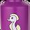 Thumbnail: Cheeki Kids - Sienna the Seahorse - 400ml