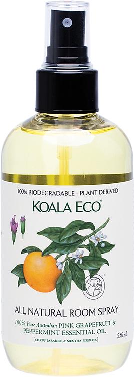 Koala Eco Natural Room Spray