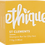 Thumbnail: Ethique Solid Shampoo Bar - St Clements 110gm