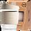 Thumbnail: JOCO Cup - Sandstone 12oz