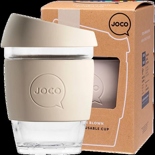 JOCO Cup - Sandstone 12oz