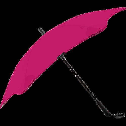 Blunt Umbrella Classic Pink