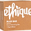 Thumbnail: Ethique Solid Face Cleanser Bar - Bliss Bar 110gm