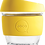 Thumbnail: JOCO Cup - Meadowlark 8oz