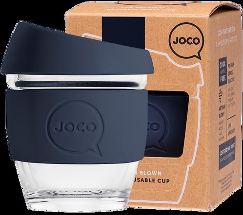 JOCO Cup - Mood Indigo 4oz
