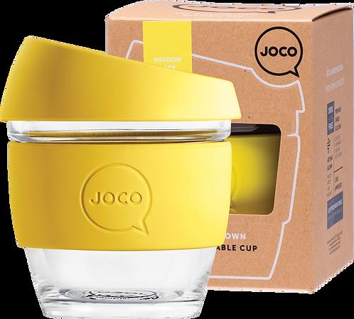 JOCO Cup - Meadowlark 8oz