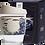 Thumbnail: JOCO Cup - Artist Series 12oz by Lars Huse
