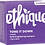 Thumbnail: Ethique Solid Shampoo Bar - Tone it Down 110gm