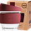 Thumbnail: JOCO Cup - Ruby Wine 8oz