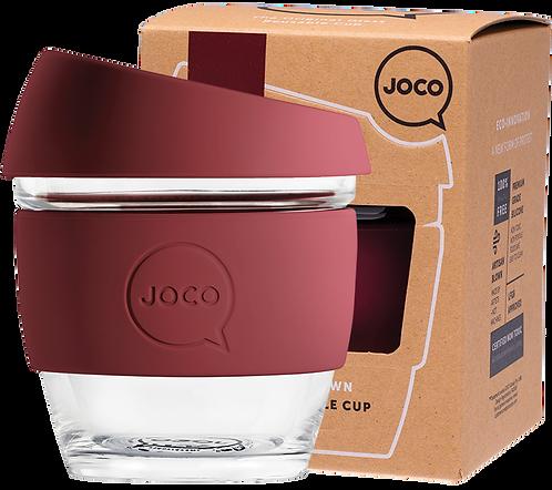 JOCO Cup - Ruby Wine 8oz